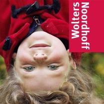 Wolters Noordhoff Catalogi