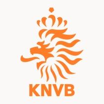 KNVB logo