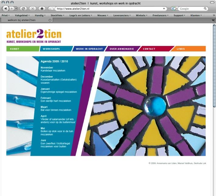 01 Site Atelier2tien Home