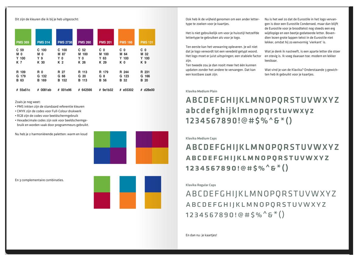 A2T_handboek