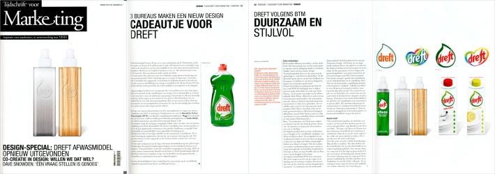 DREFT -TVMoverzicht_blog