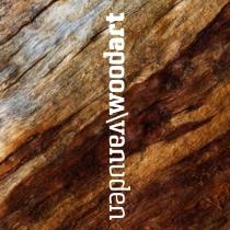 VanUdenwoodart logo