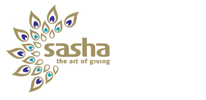SASHA-LOGO-1200-PX