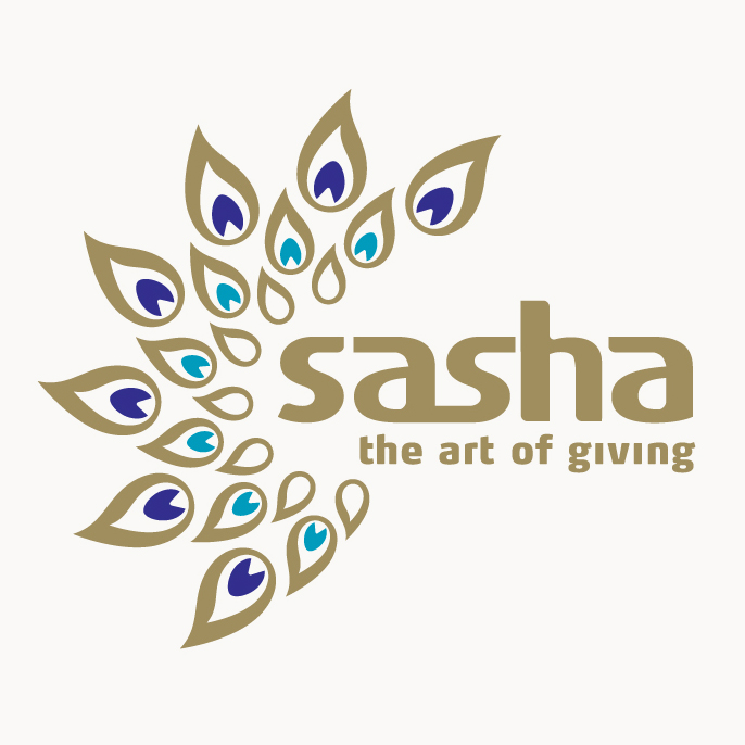 sasha-logo