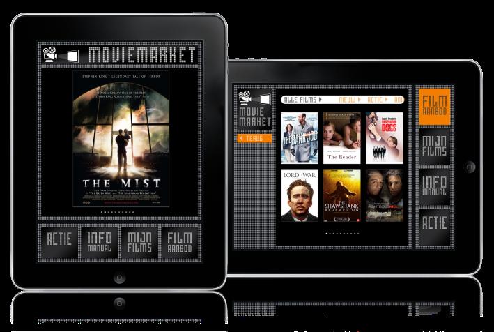 moviemarket-ipad