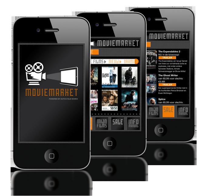 moviemarket-iphone-01c