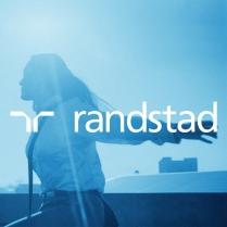 randstad Foto