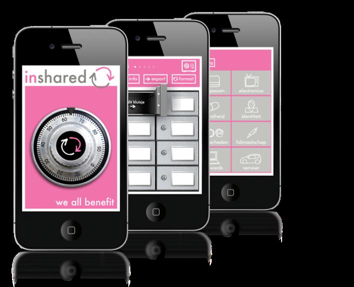 inshared-iphone-01c
