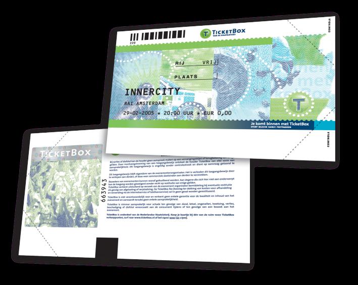 Ticketbox-ALG