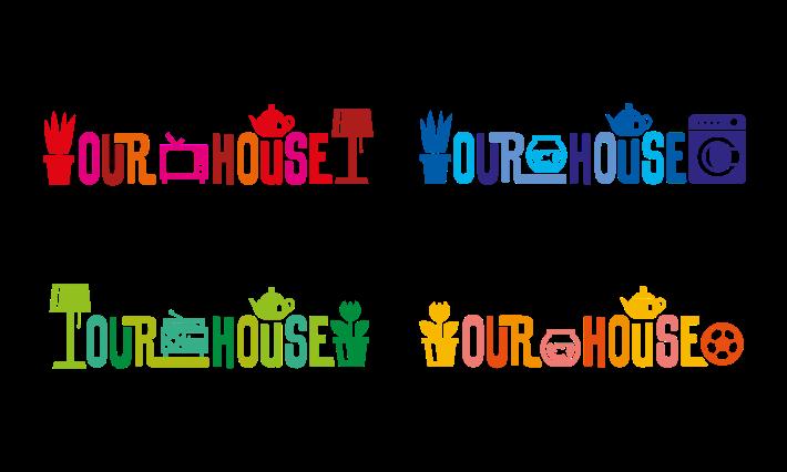4-logos-liggend