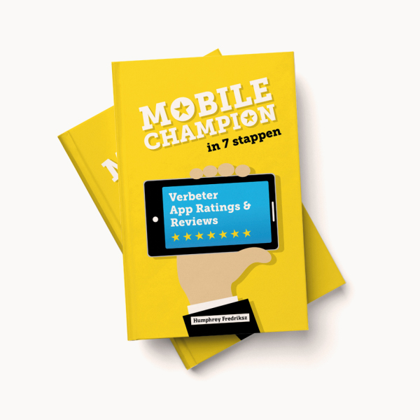 mobile-champion-boek