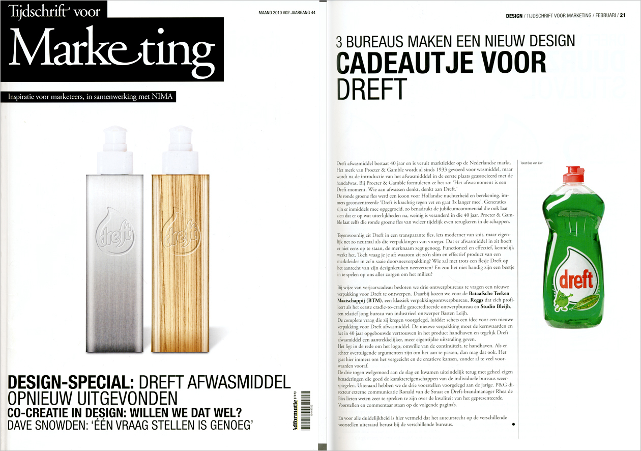 dreft marketingtribune 1