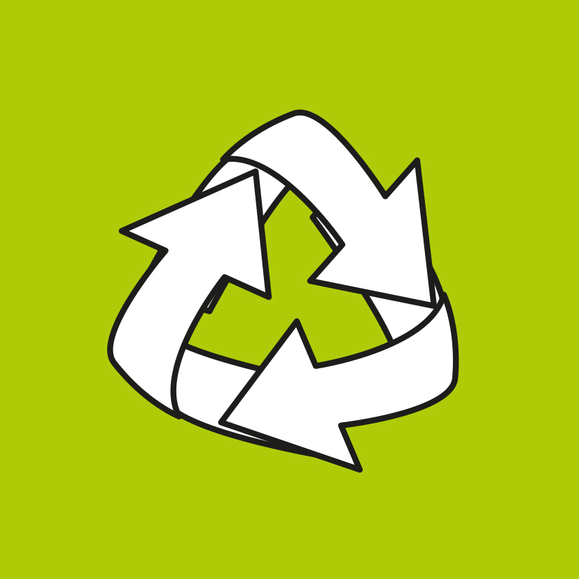 IKEA_recycle