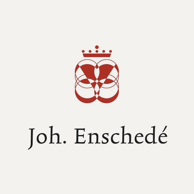 Joh-Enschede logo