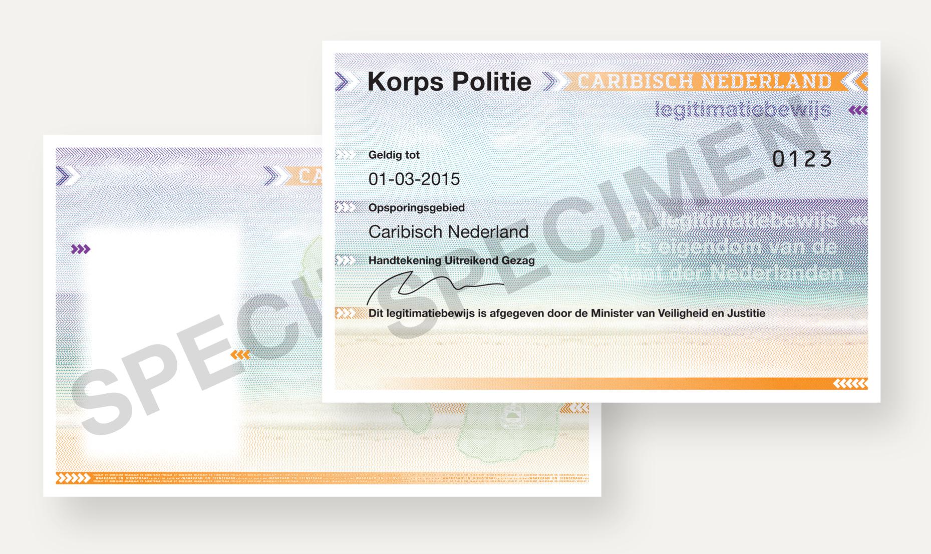 KPCN ID