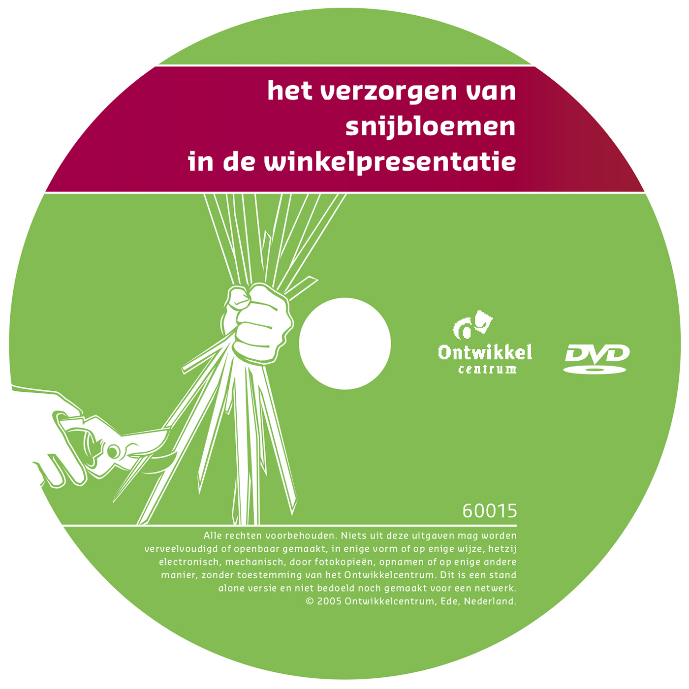 ontwikkelcentrum-dvd