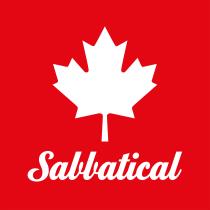 sabbatical gertrude lok