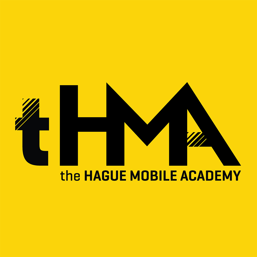 The Hague Mobile Academy