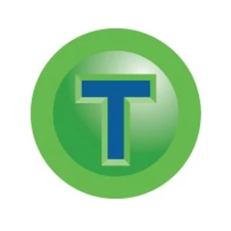 Ticketbox logo