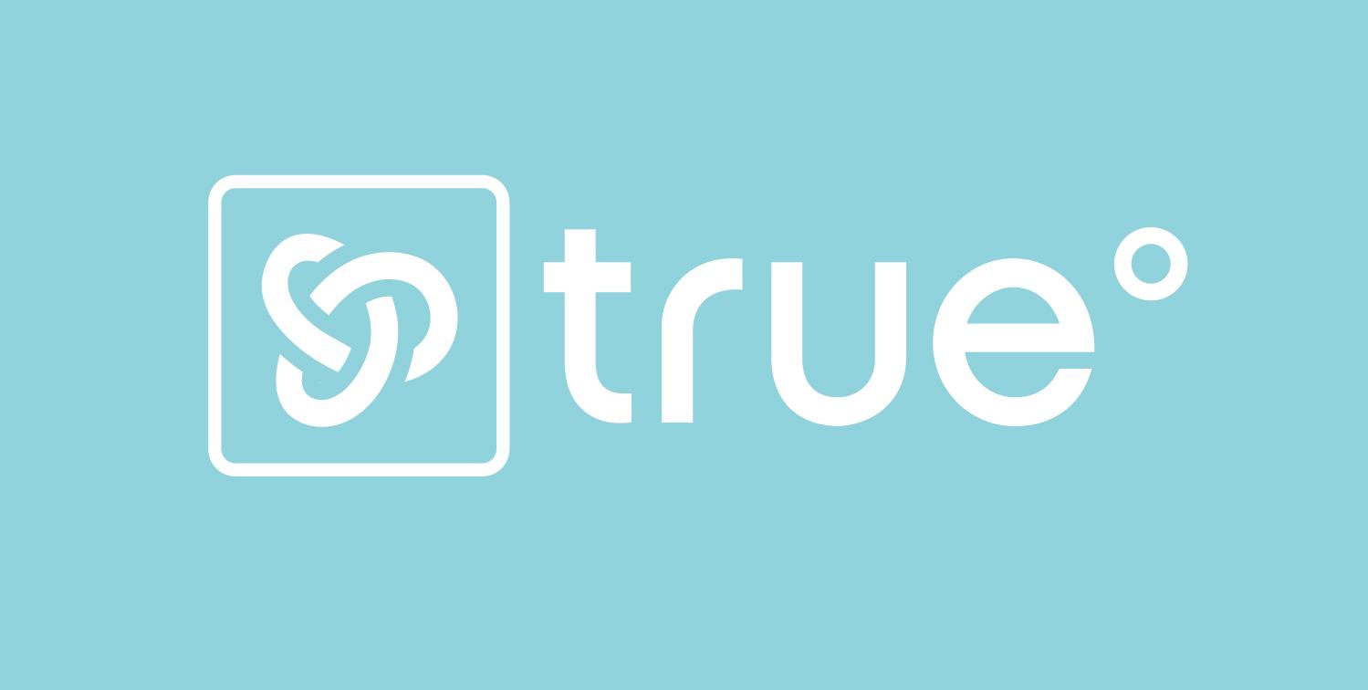 true-logo alt