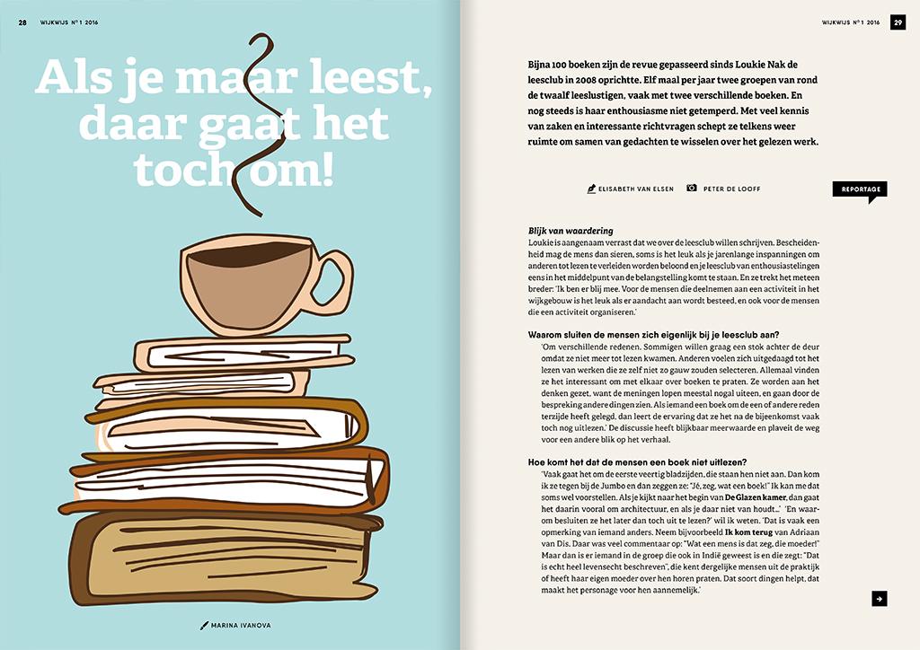 Wijkwijs-spread